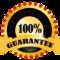 satisfaction-icon-30